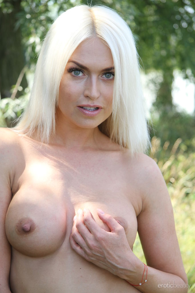 ass and milf and secret affairs