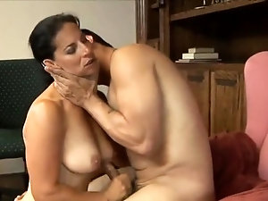 hot aunt want to fuck