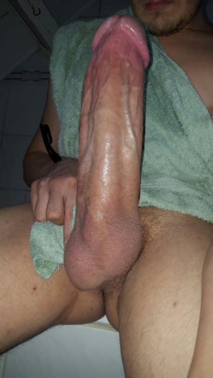 atk natural and hairy kten