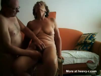 keeley hawes naked clips